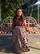 Harsha Singh