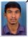 Madhu Sudhan Reddy Siddu