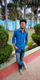 Satyam Shrivastava