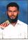 Md Abdul Sattar