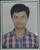Pratik Suthar