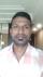 Ravikumar Karunanidhi