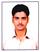 Rohit Bandu Pardeshi