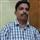 Rajendra Mahadev Zad
