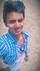 Meenakshi Sundar K