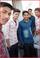 Umesh Saroj