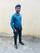 Shubham Vankatrao Wattamwar