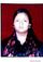 Gauri Goyal