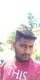 Arun Karthick. J