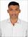 Jagjeet Gowda