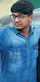 Harshit Mishra