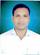 Anil Yamgar