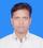 Jayanta Kumar Sethi