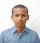 Sanjay G Sonna