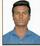 Deepak Kumar Paswan