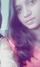 Mounica Shankar