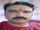Deepak Shankar Rajput
