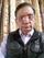 Vijay Kumar Gupta