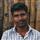 Vivek Amuthan S