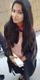 Sonali Ral