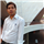 Sumit Sourav