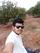 Mahidhar Reddy P