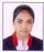 Swati Pandurang Pandav