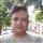 Mrinal Chakravorty