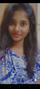 Aisha Ansari