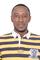 Cedric Kabangu