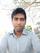 Deepak Bind