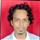 Nikhil Harode