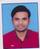 Saheb Kumar Yadav