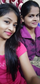 Rajbadge20