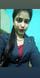 nasreenahmed2424