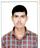 D Ravi Kumar