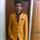 Akash Dwivedi