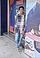 vijayprakash97