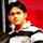 Subhojit Chakraborty