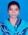 SankarMadhu