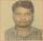 shailendrasingh31