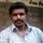 Santhiveerapandi Kamaraj