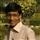 Kaklotar Rakesh