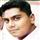 Vekesh Kumar D