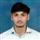Bhogadhi Pradeep