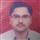 Rajinder Kapoor