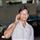 Ajay Kumar Mahawar