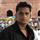 Rohit Pandey
