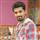 Ritesh Rama Surange
