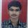 Sujit Kumar Singh